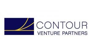 contour_logo-300x171