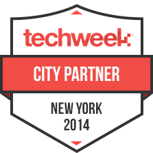 Techweek New York