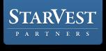 logo_starvest