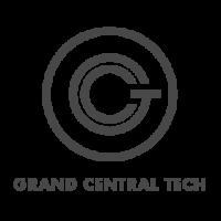 grandcentraltechlogo