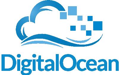 digital-ocean-logo-transparent