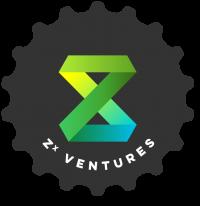 zx-ventures-logo