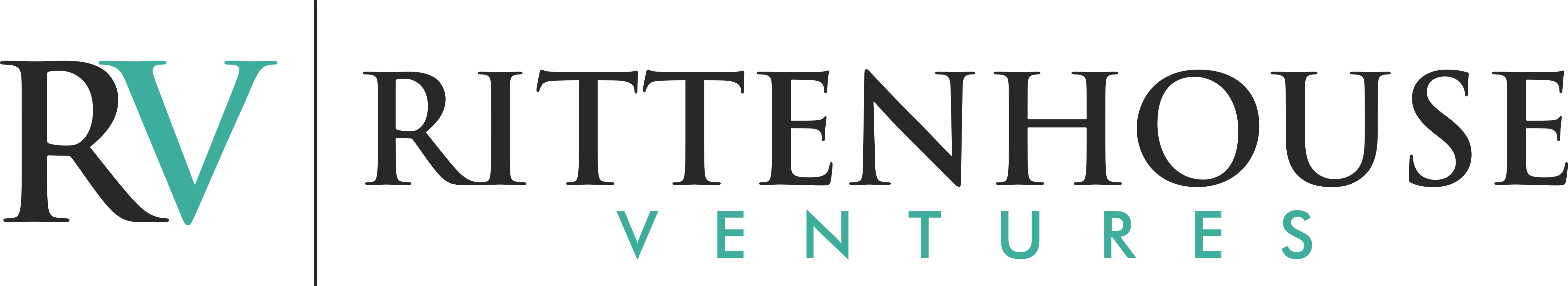 RittenhouseVentures - Transparent
