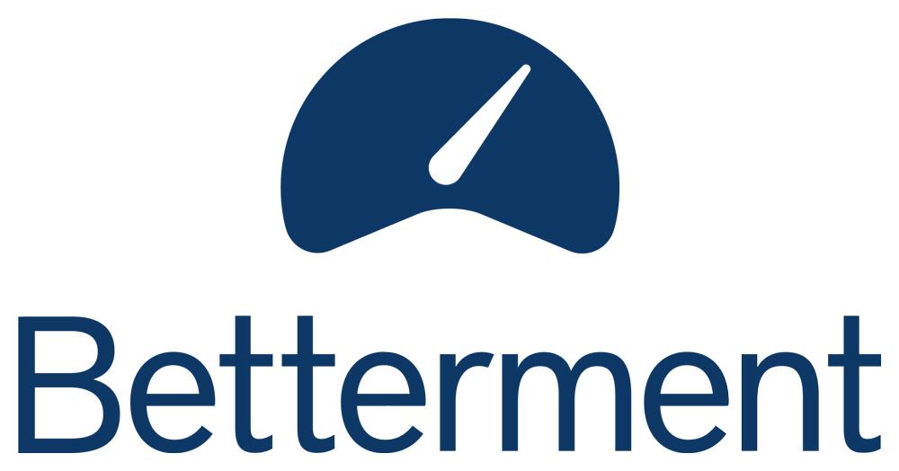 betterment_logo_vertical
