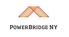 pt-powerbridge-ny-logo-270x270