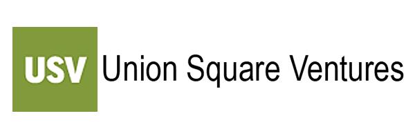 usv-logo-c02ac5fb