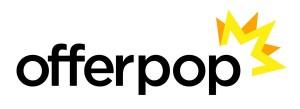 offerpop-logo